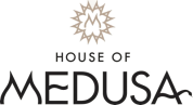 House of Medusa