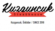 Kuzguncuk Steak House