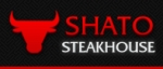Shato Steakhouse